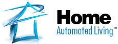 Beautiful HAL | Home Automated Living